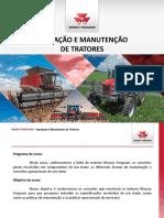 Treinamento Tratores.pdf