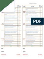 Oral Presentation Rubric.pdf