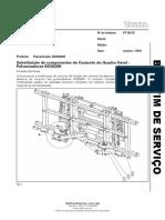 BS 09_15 Substituio de componentes do conjunto do quadro geral- pulverizadores BS3020H.pdf
