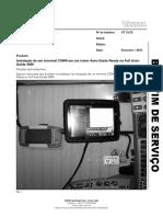 BS 13_15 - Instalao de um terminal C3000 em um trator Auto-Guide Ready ou Full Auto-Guide 3000.pdf