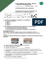 pp7guacambiosfsicosyqumicos2012-120829174457-phpapp02