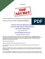 22.-Alien-Mind-Contrtol-Commands.pdf