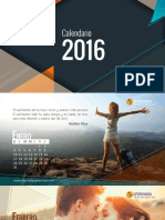 Calendario-2016(HD)-version pequena.pdf