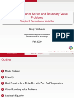 Fourier and Boundary Conditions.pdf