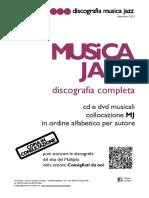 Discografia musica jazz (1).pdf