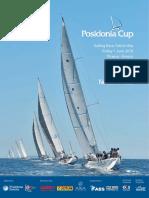 Notice-Of-race 2018 E-Version Final (1)