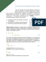 ejercicios-resueltos-bernoulli.pdf