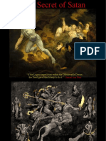 Path of Initiation 07 The Secret of Satan.pdf