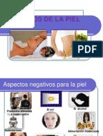 NUTRICION-piel DIapositivas - Copia