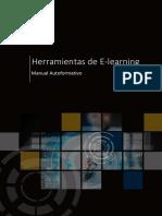 GUÍA DIDÁCTICA_HERRAMIENTAS_ELEARNING_2017_V4 (1) (2).pdf