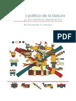 LIBRO-ECOLOGIA-POLITICA-DE-LA-BASURA-2017 (1).pdf