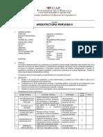 090109371.pdf