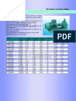 Methanol Supply Pump Copy