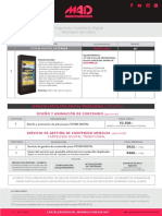 Especificaciones. MAD.pdf