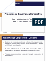 Governança Corporativa PDF