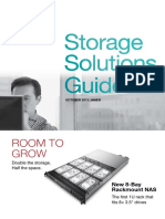 storage-solution-guide-oct-13-ssg1351-14-1310us (2).pdf