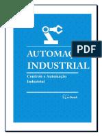 ai-101-controle_e_automacao_industrial.pdf