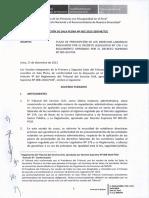 Res_SalaPlena_2012-2-SERVIR-TSC.pdf