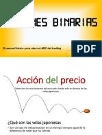 velas_accion del precio.pdf