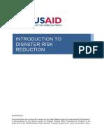 disaster risk management01.pdf