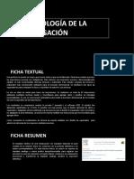 METODOLOGIA DE LA INVESTIGACIÓN.pptx
