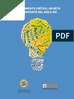 Resumen Módulo 1.pdf