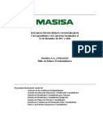New Ob Tener PDF