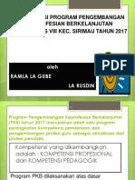 Pengenalan Program Pkb