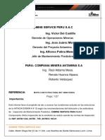 2016-03-11 Reporte de Inspeccion NDT Pala EX5600-6 # 12  10000 horas.pdf