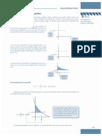 Matpatria.pdf
