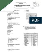 BIOLOGIA 6p4.docx