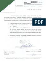 Tabela-de-Honorários.pdf