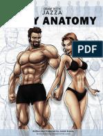 draw-with-jazza-easy-anatomy-pdfpdf.pdf