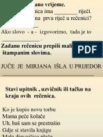 Srpski Jezik Petominutni (4)