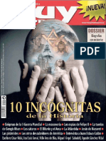 Muy Historia (02 Noviembre-2005)