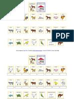 ANIMALES_DOMESTICOS_vocabulario.doc