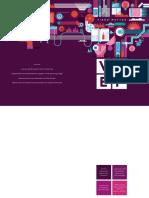 vlef.pdf