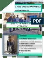 1.-CARATULA RESERVORIO - GRUPO N°02