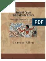 Amarigna And Tigrigna Qal Hieroglyphs.pdf