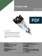 MANUAL DE MARTILLOS DAEMO.pdf