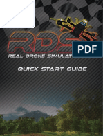 manual_eng_pre-alpha.pdf