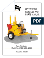 LeeBoy-Tack-Tank-Manual-8-21-06.pdf