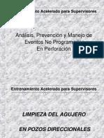 Limpieza de agujero.pdf