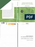 Colombres-adolfo-nuevo-manual-del-motorcultural.pdf