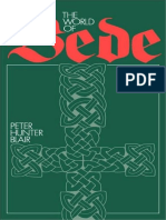 Peter_Hunter_Blair_The_World_of_Bede.pdf