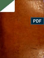 bibliorumsacroru02saba.pdf