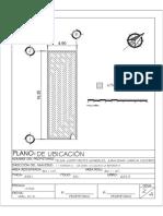 Plano 002.pdf