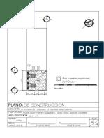 Plano 004.pdf