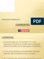 ISO 20028 CORENT.pptx