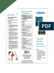 Electrocution_SafetyTips.pdf